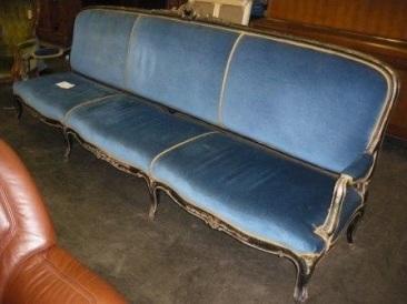 di-012, sofa 1880y, l-3m
