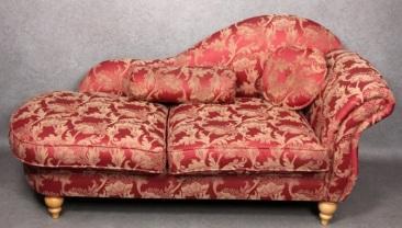 nr.h-015, funkis sohva