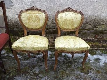 nr.h-018, toolid 1900a, riidevahetus
