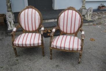 nr.h-020, Loius XIV toolid, 1900a
