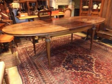 nr.h-021, lahtikäiv laud, l-170cm
