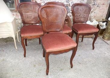 nr.h-023, 4 tooli, 1900a