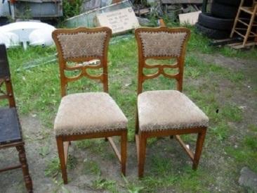 nr.h-029, 2 Jugend tooli