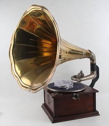 nr.h-115, gramofon, gdeto 1915.god
