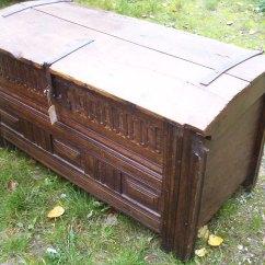 oude kist.1