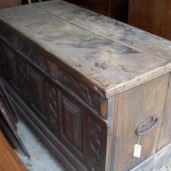 oude kist.2